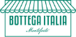 bottega italia logo